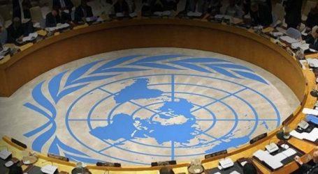Η Ινδία ανακάλεσε την αυτονομία του Κασμίρ για να το «απελευθερώσει από την τρομοκρατία»