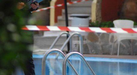 Να αποδοθούν ευθύνες σε όλους ζητεί ο πατέρας των κοριτσιών που πνίγηκαν σε πισίνα στη Ρόδο