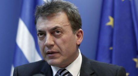 Οι «χρυσές» συντάξεις του ΣΥΡΙΖΑ ήταν μία ανοιχτή πληγή για το υπ. Εργασίας