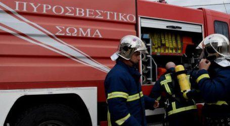 Γενική επιφυλακή των υπηρεσιών όλης της χώρας, διέταξε ο Αρχηγός του Πυροσβεστικού Σώματος