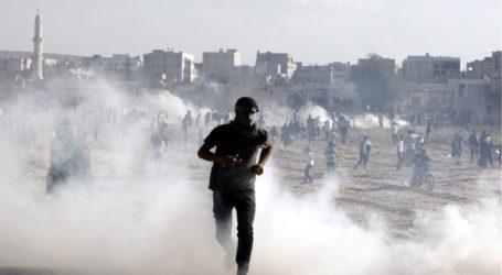«Ανησυχία» του ΟΗΕ για τις σφοδρές συγκρούσεις στο Άντεν της Υεμένης