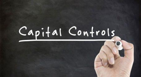 Ζήτημα χρόνου η πλήρης άρση των capital controls