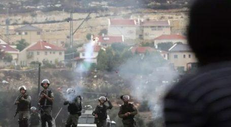 Τέσσερις ένοπλοι Παλαιστίνιοι νεκροί από τα πυρά του ισραηλινού στρατού στη μεθόριο με τη Γάζα