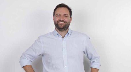 Ο Π. Παυλόπουλος συνεχάρη τον Δ. Κουκουλόπουλο για την επιτυχία του στο μαθηματικό πεδίο