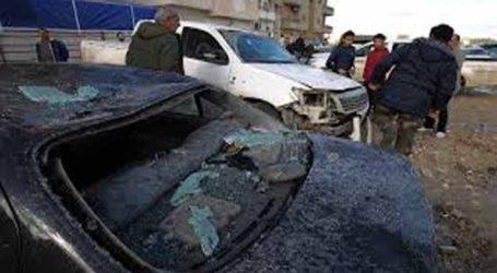 Τρία μέλη της αποστολής του ΟΗΕ σκοτώθηκαν σε βομβιστική επίθεση
