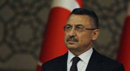Τουρκία: Θα συνεχίσουμε τις γεωτρήσεις