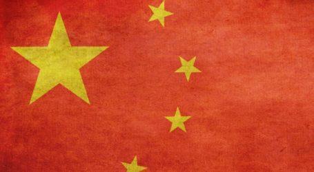 Το Πεκίνο ζήτησε από το Λονδίνο να σταματήσει τις «παρεμβάσεις» του στο Χονγκ Κονγκ