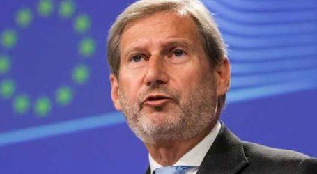 Η Ελλάδα χάνει κονδύλια 2 δισ. ευρώ εξαιτίας κωλυσιεργίας του ΣΥΡΙΖΑ