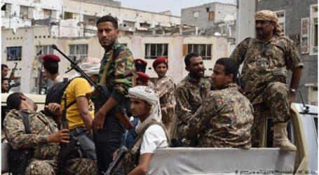 Οι αυτονομιστές της Υεμένης κατέλαβαν το προεδρικό παλάτι στο Άντεν