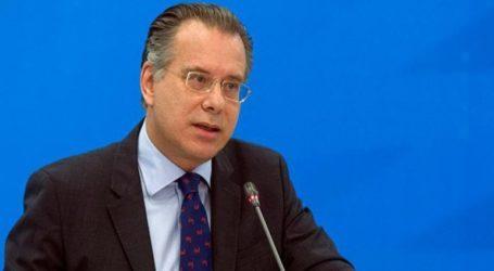 Προτεραιότητες η αποσυμφόρηση των νησιών και η επιτάχυνση των διαδικασιών εξέτασης ασύλου