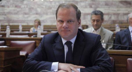 Επανεξετάζονται οι διαγωνισμοί που παρέλαβε η νέα κυβέρνηση