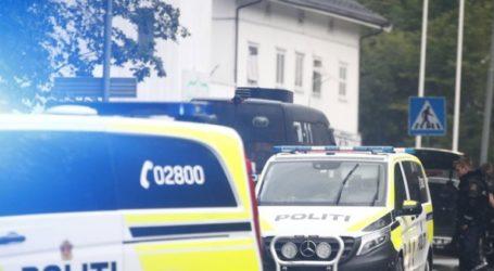 Ο ύποπτος για την επίθεση σε τζαμί απορρίπτει τις κατηγορίες εναντίον του