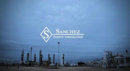 Υπαγωγή σε καθεστώς πτώχευσης για την Sanchez Energy