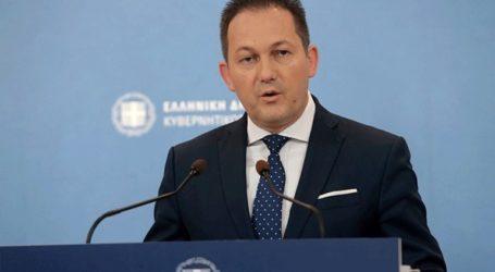 Ο ΣΥΡΙΖΑ απαξίωσε τη δημόσια τηλεόραση