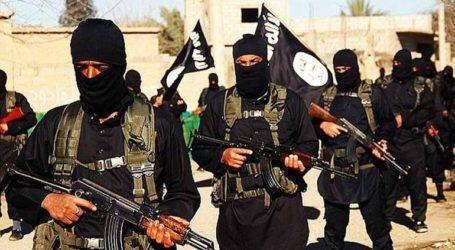 Δέκα φερόμενοι ως τζιχαντιστές του ISIS σκοτώθηκαν σε κοινή επιχείρηση των ιρακινών δυνάμεων και του διεθνούς συνασπισμού