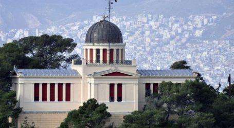 Δεν αναμένεται αποπνικτική βραδιά για την Αθήνα