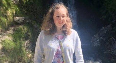 Εντοπίστηκε νεκρή η 15χρονη αγνοούμενη Nora Quoirin