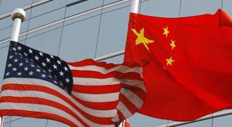 Οι Αμερικανοί πιο αρνητικοί απέναντι στην Κίνα, σε σύγκριση με το παρελθόν