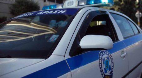 Βρέθηκε ο δράστης της επίθεσης σε βάρος 48χρονης