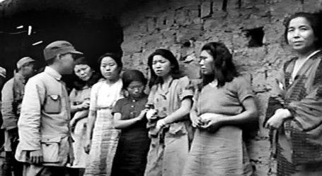 Ξεκινούν συνομιλίες Ιαπωνίας-Νότιας Κορέας για ζητήματα του Β΄ Παγκοσμίου Πολέμου