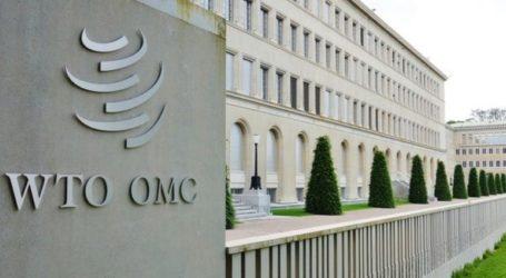 Η ύπαρξη του ΠΟΕ θα τεθεί σε αμφισβήτηση, αν οι Αμερικανοί και άλλοι αποχωρήσουν