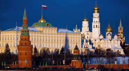 Οι Ρώσοι επιστήμονες παρακολουθούνται από ξένους κατασκόπους