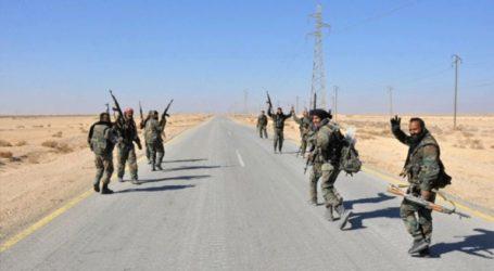 Οι τζιχαντιστές κατέρριψαν συριακό πολεμικό αεροσκάφος