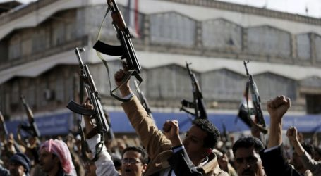 Οι αυτονομιστές της νότιας Υεμένης απειλούν τη Σαουδική Αραβία