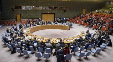 Η Κίνα ζήτησε να συνεδριάσει το Συμβούλιο Ασφαλείας για να συζητήσει σχετικά με το Κασμίρ