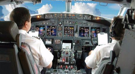 Οι πιλότοι της Ryanair προχωρούν σε απεργία