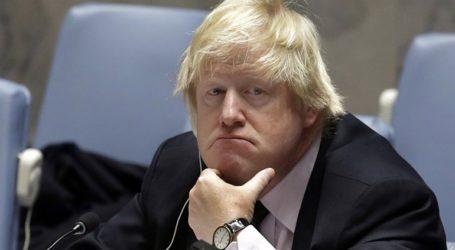 Οι Εργατικοί δεσμεύονται να ρίξουν τον πρωθυπουργό Τζόνσον και να καθυστερήσουν το Brexit