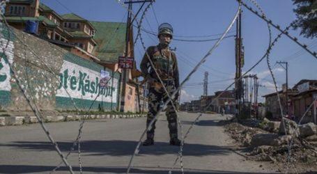 Νεκροί τρεις Πακιστανοί και πέντε Ινδοί στρατιώτες στο Κασμίρ
