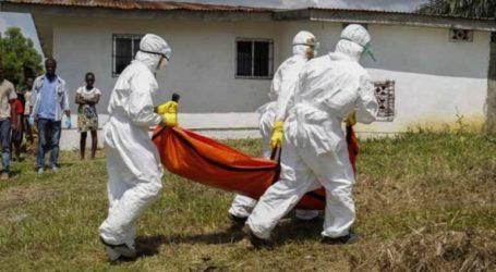1.905 νεκροί σε έναν χρόνο από τον ιό Έμπολα