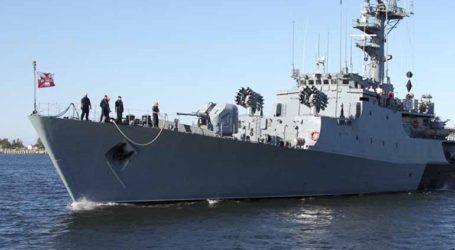 Η Πολωνία ίσως να υποστηρίξει τη ναυτική αποστολή υπό τη διοίκηση των ΗΠΑ στα στενά του Χορμούζ