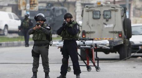 Νεκρός από πυρά Παλαιστίνιος που έπεσε με αυτοκίνητο πάνω σε Ισραηλινούς