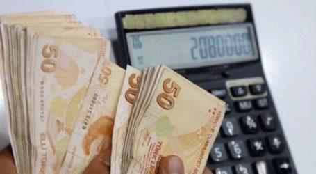 Δημοτικός υπάλληλος βρήκε τσάντα με 320.000 ευρώ και την επέστρεψε στον ιδιοκτήτη της