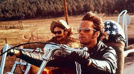 Πέθανε σε ηλικία 79 ετών ο ηθοποιός Πίτερ Φόντα, ο πρωταγωνιστής της ταινίας Easy Rider
