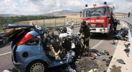 Πρωτοβουλία πολιτών για τη μείωση των τροχαίων στην Κρήτη