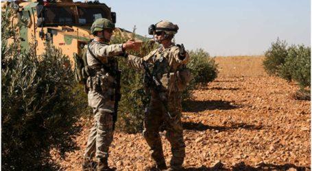 Σκεπτικισμός στην Τουρκία για τη συμφωνία με τις ΗΠΑ περί «ασφαλούς ζώνης» στη Συρία