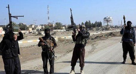Αντάρτες Χούτι υποστηρίζουν ότι εξαπέλυσαν επίθεση με στόχο πετρελαιοπηγή στη Σαουδική Αραβία