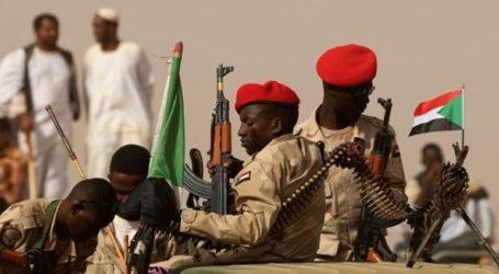Οι στρατιωτικοί όρισαν ήδη τρία μέλη που θα συμμετέχουν στο νέο ηγετικό συμβούλιο