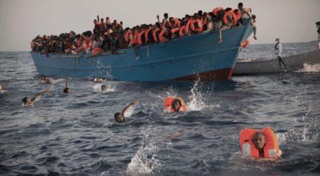 Η επισκοπή της Σόρα τηρεί αποστάσεις από τις ξενοφοβικές δηλώσεις ιερέα κατά των μεταναστών