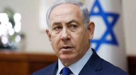 Ο Νετανιάχου δηλώνει πως δεν εντυπωσιάζεται από τις απειλές του ηγέτη της Χεζμπολάχ