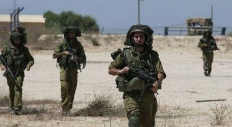 Τρεις Παλαιστίνιοι σκοτώθηκαν από ισραηλινούς στρατιώτες στη Λωρίδα της Γάζας