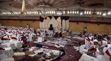 Πιθανή η εμπλοκή των Ταλιμπάν στον«ματωμένο γάμο» της Καμπούλ