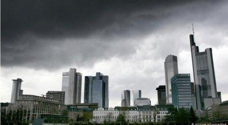 Βρισκόμαστε στα πρόθυρα παγκόσμιας οικονομικής ύφεσης;