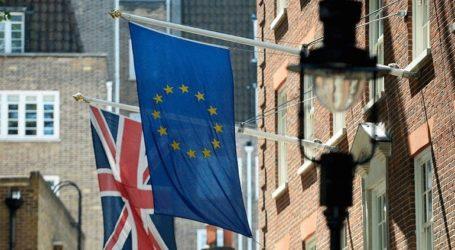 Τα έγγραφα για τις επιπτώσεις ενός Brexit χωρίς συμφωνία διέρρευσαν από πρώην υπουργό