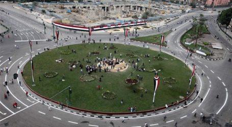 Η πλατεία Ταχρίρ μετατρέπεται σε τουριστικό προορισμό