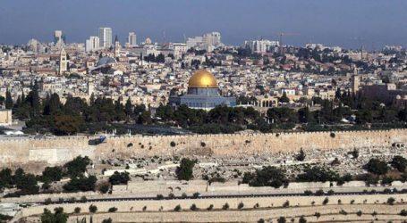 Το σχέδιο των ΗΠΑ για το Μεσανατολικό πιθανόν θα παρουσιαστεί μετά τις εκλογές στο Ισραήλ