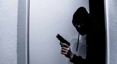 Συνελήφθη ληστής που «χτυπούσε» καταστήματα που διανυκτέρευαν σε Νίκαια και Κερατσίνι